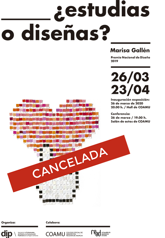 CARTEL 50X70_MarisaGallencancelada